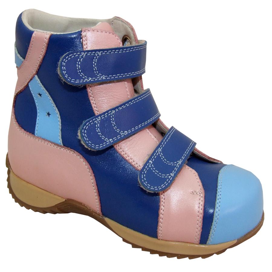 Иглорефлексотерапия - эффективный метод лечения детей с ДЦП. Ортопедическая обувь. зимняя ортопедическая обувь для