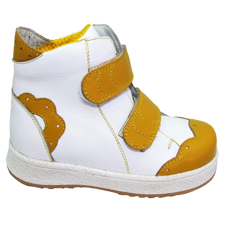 фото: молодежная зимняя обувь - Купить