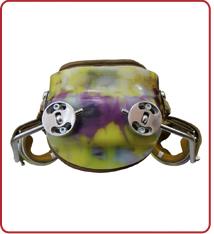 Аппарат на тазобедренные суставы с корсетом (СВОШ/S.W.A.S.H.)